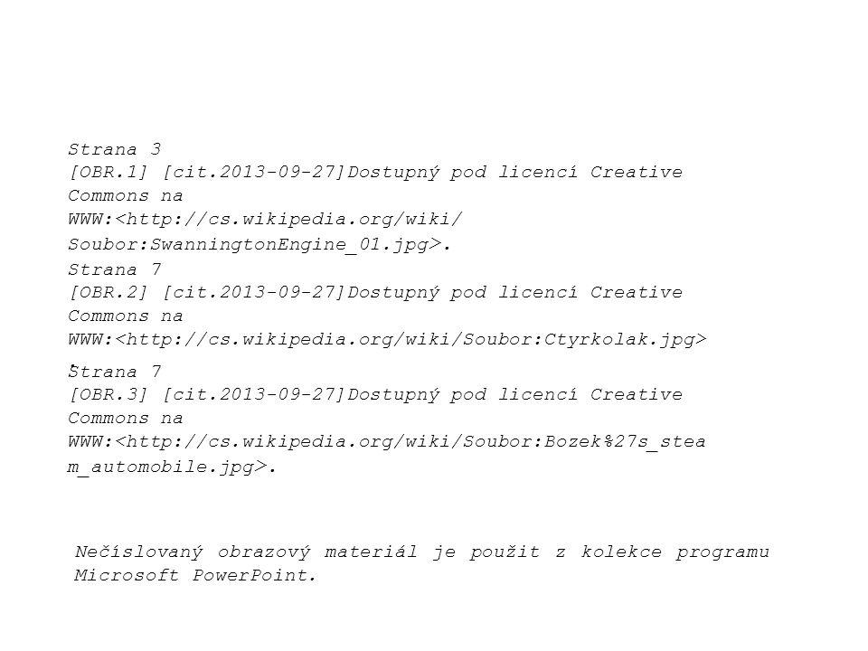 Strana 3 [OBR.1] [cit.2013-09-27]Dostupný pod licencí Creative Commons na. WWW:<http://cs.wikipedia.org/wiki/